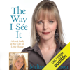 Melissa Anderson - The Way I See It: A Look Back at My Life on Little House (Unabridged)  artwork