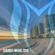 Various Artists - Suanda Miami 2019
