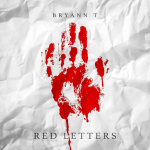Bryann T - Raindrops