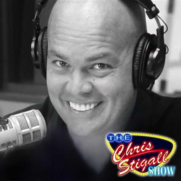 The Chris Stigall Show