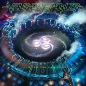 Neuronspoiler - An Eye for an Eye