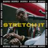 JB Scofield - Stretch It artwork