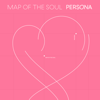 MAP OF THE SOUL : PERSONA - BTS (防弾少年団)