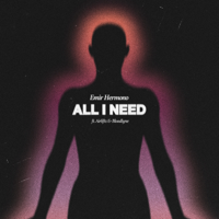 Lagu mp3 Emir Hermono - All I Need (feat. Airliftz & Bloodlyne) - Single baru, download lagu terbaru