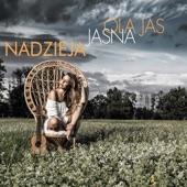 Ola Jas - Nadzieja