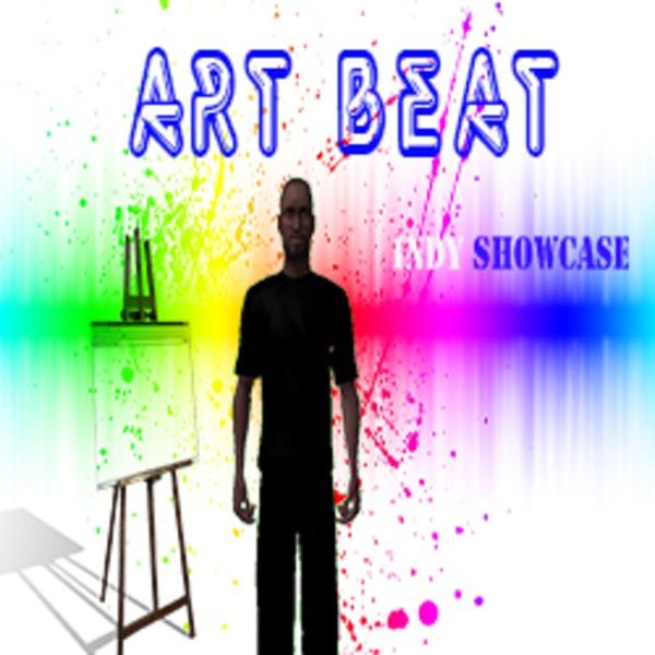 Art Beat - Black Artists Connected