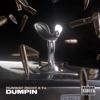Dumpin (feat. T.I.) - Single, Runway Richy