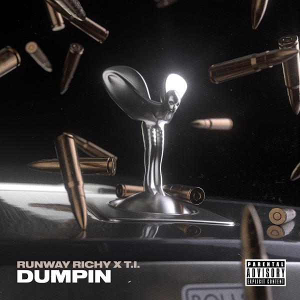 Dumpin (feat. T.I.) - Single