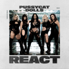 React - The Pussycat Dolls