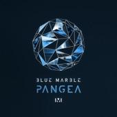 Blue Marble - Soulset