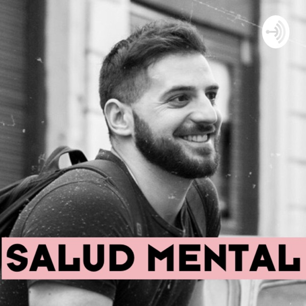 Salud Mental - Alan Disavia