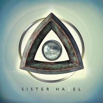 Sister Hazel Earth music review