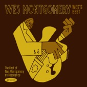 Wes Montgomery - Nica's Dream