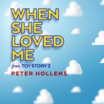 """Peter Hollens - When She Loved Me (From """"Toy Story 2"""")"""