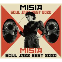 MISIA SOUL JAZZ BEST 2020