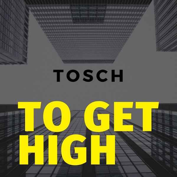 To Get High - Single