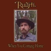 Ruark - Naturally