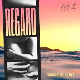 Ride It (Jonas Blue Mix)