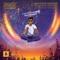 Galactic Trumpet - Julian Calor lyrics