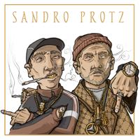 Luuk & Knackeboul Sandro Protz
