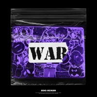 War - EP - Edo Ecker | Mp3 Music