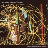 The Mercury Program - Undiscovered Genius of the Mississippi Delta