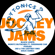 Various Artists - Jockey Jams - EP