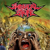 Surgical Strike - Sorrow of War