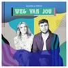 Icon Weg Van Jou - Single