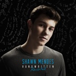 songs like Stitches