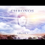 Chronos - A Place of Quiet