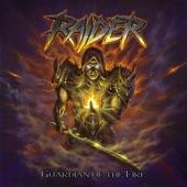 Raider - Bound by No Fate