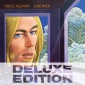 Gregg Allman - Will The Circle Be Unbroken