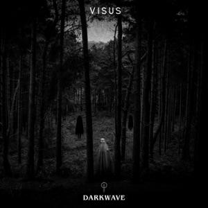 VISUS - Darkwave