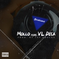 8ggressive (feat. VL Deck) - Single Mp3 Download