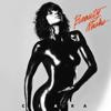 Ciara - Thinkin Bout You artwork