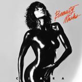 Freak Me (feat. Tekno) - Ciara