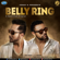 Belly Ring - Mika Singh & Shaggy
