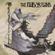 The Sticks - The Budos Band