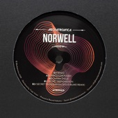 Norwell - Ultima Thule