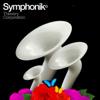 Symphonik - Thievery Corporation