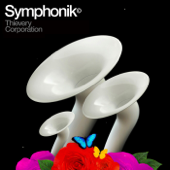 [Download] Lebanese Blonde (Symphonik Version) MP3