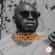 DJ Lesh SA - Ndoda (LiloCox AfroTech Remix) [feat. Sekiwe]