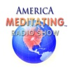 America Meditating Radio Show w/ Sister Jenna