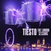 The London Sessions by Tiësto
