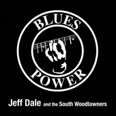 Jeff Dale & the South Woodlawners - Good Luck Woman