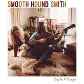 Smooth Hound Smith - Dog in a Manger