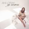 Ани Лорак - Мы нарушаем обложка