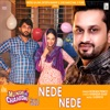 Nede Nede From Munda Hi Chahida Single