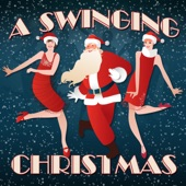 The Stardust Swing Band - Carol of the Bells
